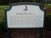 Pinehurst clubhouse