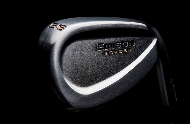 Edison Golf Offers A Deal Worth Considering