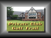 Private Golf Trail Title