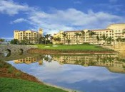 fairmont turnberry