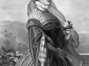 Mary Queen of Scots, the Original Queen of Golf