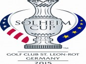 Solheim_Cup_logo