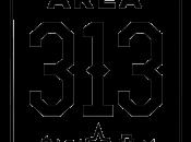 Rocket Mortgage 2019 313 Logo