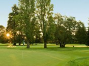 Tacoma Country & Golf Club, the oldest private golf club west of the Mississippi, now accepts play though Boxgroove.com.