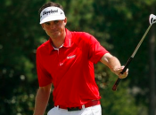 Keegan Bradley's 2001 PGA Championship paved the way for younger golfers to embrace long putters.