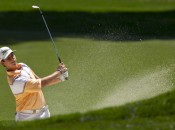 David Riley of Mississippi is one of the finalists at the 2013 U.S. Junior Amateur Championship.