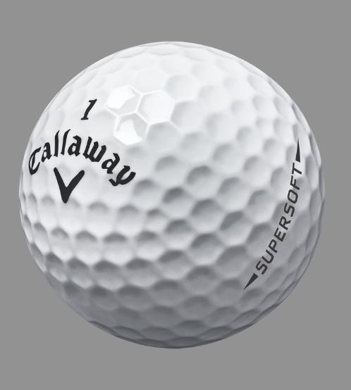 18+ Callaway soft touch golf balls ideas in 2021