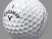 Callaway-SuperSoft edit