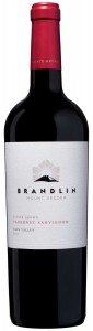 2011-Brandlin-Estate-Cabernet-Sauvignon-Low-Resolution