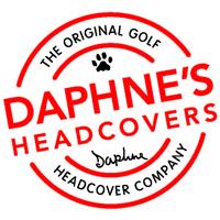 Daphne_logoA 200 x200 pixel