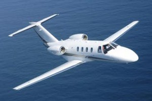 While great courses are usually the ultimate in buddy trips, a private jet just might be better.
