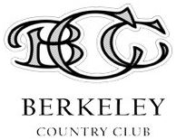 Berkeley's new logo, developed for the Centennial.