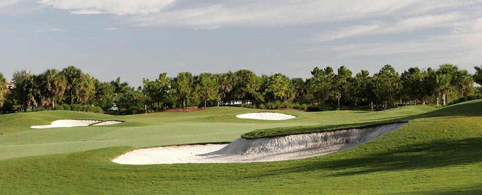 Golfcoursephoto2