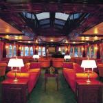 FPO River Cloud II Lounge
