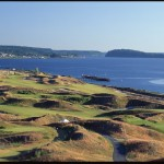 chambers_bay_overview