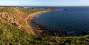 Golf House Club, Elie, Fife (C) Linksland.com (1)