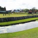 Leven Links Golf Club, Fife (C) Linksland.com (3)