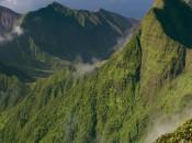 Pu'uKukui/West Maui Matershed
