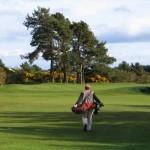 Scotscraig Golf Club (C) Linksland.com (6)