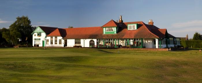 Scotscraig Golf Club (C) Linksland.com
