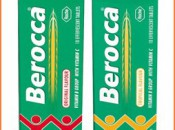 static-berocca001