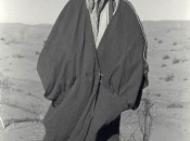 Shiekh_Zayed