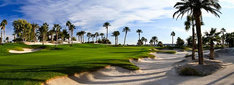Las Vegas Hotels with Guaranteed Best Rate  Vegascom