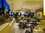 402 Ko restaurant