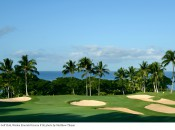 Wailea Emerald #18_Thayer_5729_8x5