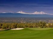 Brasada_Golf1