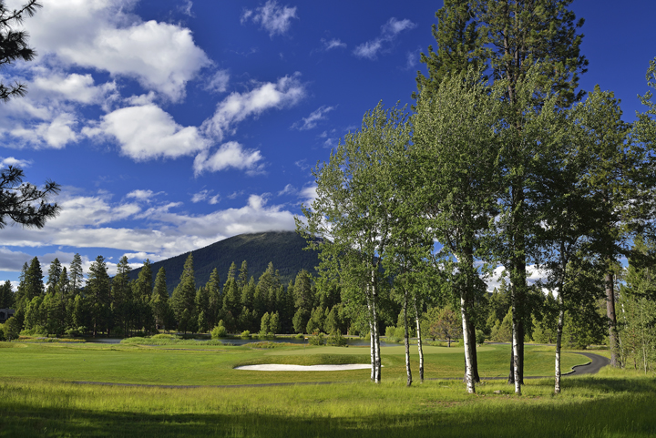 BlackButte_GlazeMeadow2