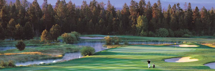 new-meadows-golf