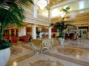 flsh_hotel_3_w650_h432
