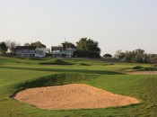 Caesarea 18th approach