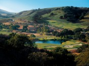 CordeValle-Resort Overviewz
