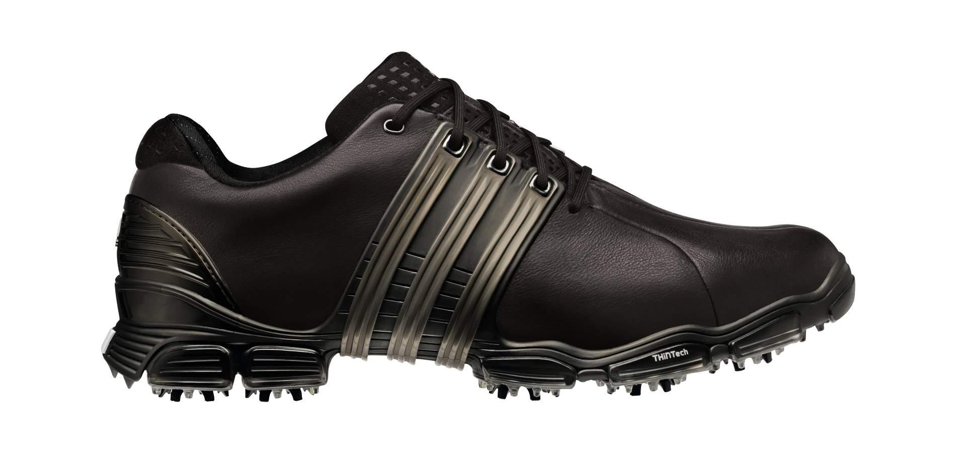 TaylorMade-adidas Golf 2010: The Lowdown