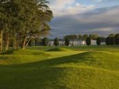 golf-gall-4