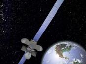070404-satellite-02