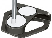 putters-backstryke-2-ball__large_4