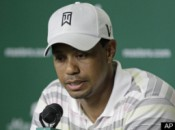 s-TIGER-WOODS-MASTERS-PRESS-CONFERENCE-large