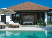 Hua-Hin-Eco-Resort