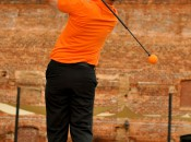 orangewhip1