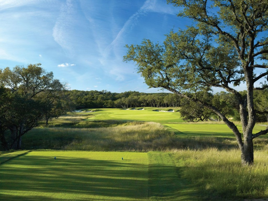 San Antonio Great Golf And Much More