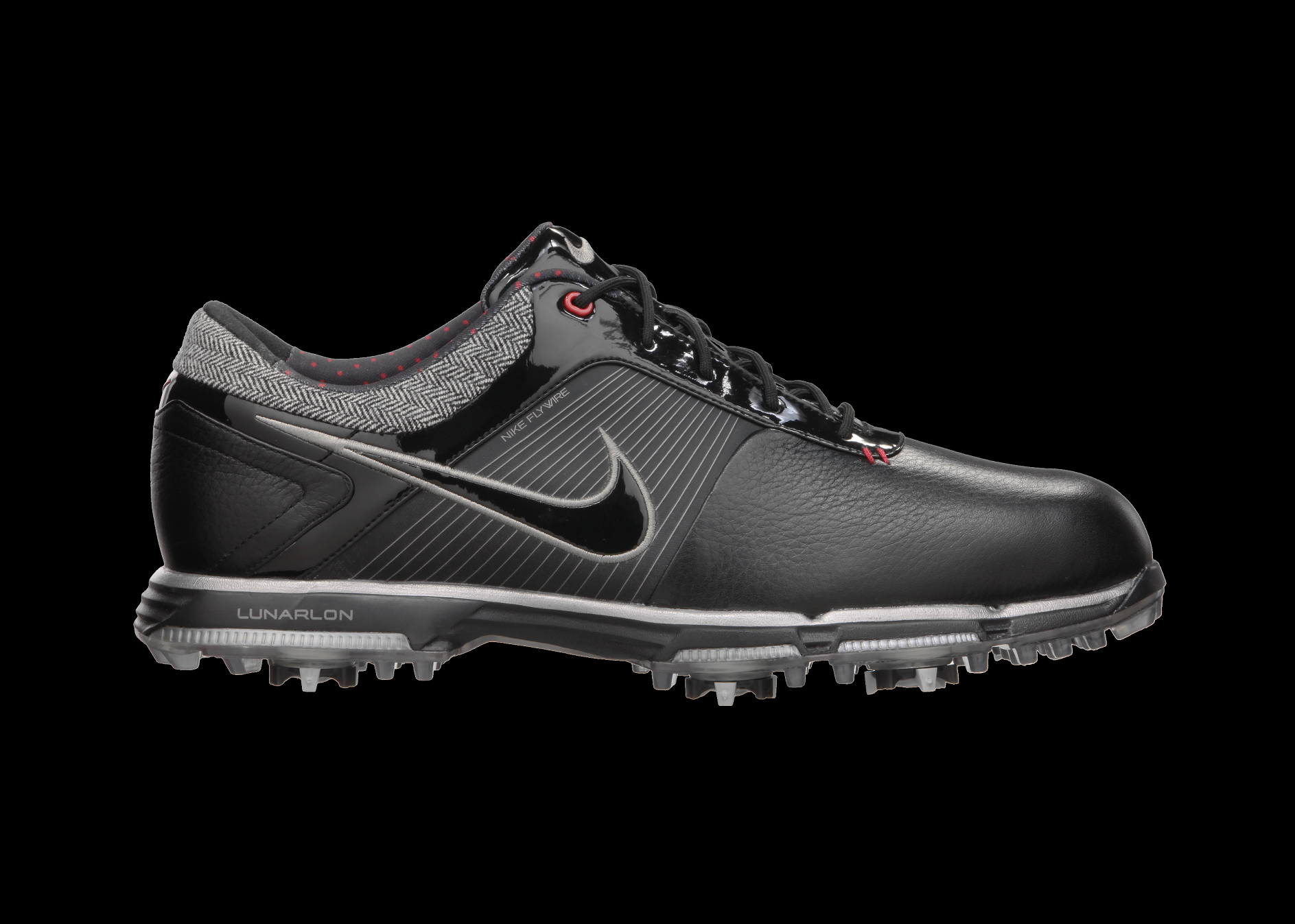 ce52196d20 Nike.com SG Nike Lunar Control Golf Shoe Old-World Style Mixed With  Next-Generation Performance ...