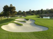 LaCosta_Champions Course Hole 11