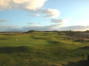 Turnberry Ailsa#10Rev