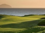 Turnberry_Ailsa_1