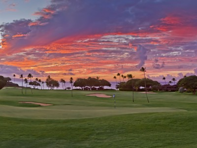 Royal Kaanapali #4sunset
