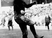 The Great Jim Thorpe