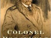 colonel-rooseveltjpg-6dc97dff351718f3[1]
